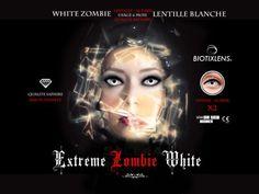 Lentille-couleur-blanche-halloween-zombie-twilight-white-contact-lens-color