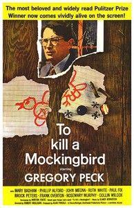 Film: To Kill a Mockingbird