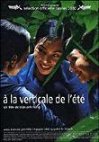 A la verticale de l'été (DVD)