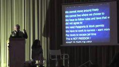 Michael Tellinger - Die Ubuntu Bewegung