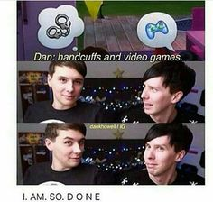 PHILS FACE I CANT