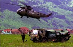 Army Photography Contest - 2004 - FMWRC - Arts and Crafts - SFOR Surveillance - http://www.fitrippedandhealthy.com/army-photography-contest-2004-fmwrc-arts-and-crafts-sfor-surveillance/  #Supplements #Fitness #Weightlosstips #DietTips