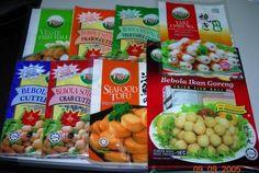 industry food in malaysia essay