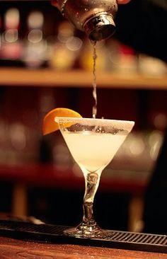 Lemondrops for 2 cocktails: vodka 4 oz, lemoncello 2 oz, grand marnier oz, 2 lemons juiced, Lemon peel to garnish. Alcoholic Drinks, Cocktails, Martinis, Lemon Drop Cookies, Lemon Drop Martini, Juice Of One Lemon, Light Appetizers, Martini Recipes, Cocktail Making