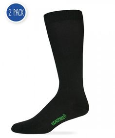 RealTree Liner Sock