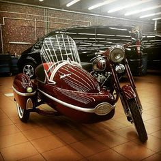 Custom Garages, Custom Bikes, Scooters, Jawa 350, Side Car, Moto Bike, Bike Art, Vintage Bikes, Old Skool