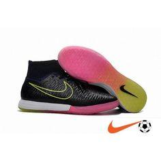Las 28 mejores imágenes de botines | Zapatos de fútbol, Nike