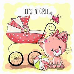 Die 81 Besten Bilder Von Geburt Spruche Zur Geburt Babyspruch
