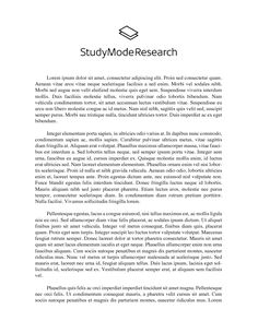 reaction paper about the culminating activity essays essays largest database of quality sample essays and research papers on animal rights persuasive speech