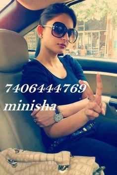 Feel free to call me at: 7406444769 and have the happiest lovemaking experience. I and my Escorts are waiting eagerly to serve you and make your every second spent at this wonderful agency as one of the most memorable one - See more. Call us on 07406444769...Minisha High profile bangalore escorts 7406444769 call on Minisha Bangalore escorts services 7406444769 call on Minisha Bangalore call girl service 7406444769 call on Minisha