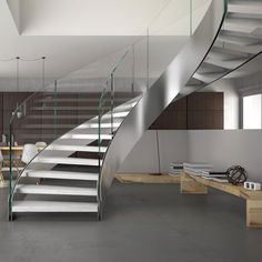 http://www.caststairs.com/ita/_scale_design_italiano_scale_helika_lux.php