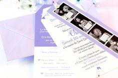 Cet article FAIRE-PART PHOTOMATON<BR> PROVENCAL est apparu en premier sur L'Atelier d'Elsa Faire-part - faire-part de mariage et de naissance créé sur mesure, papeterie originale Jour J et carterie évènementielle.