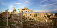 Risultati immagini per rome italy