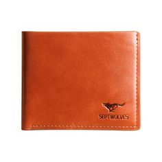 Cheap leather boxing heavy bag, Buy Quality wallet flag directly from China wallet cotton Suppliers: Masculina Carteira! 2015 Mens Brand Cowhide Wallet,Men's Genuine Leather With Pu Wallets For Man Purse/Wallet Men Wallet Cowhide Man Purse, Purse Wallet, Men Wallet, Leather Box, Leather Purses, Front Pocket Wallet, Men's Collection, Luggage Bags, Special Gifts