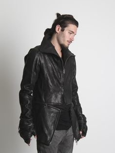 One great thing about men's fashion is that while most trends come and go, men's wear remains stylish and classy. However, for you to remain stylish, there are men's fashion tips you need to observe. Stylish Mens Fashion, Men Fashion, Fashion Edgy, Fashion Styles, Fashion Ideas, Guys Grooming, Winter Outfits Men, Dapper Men, Future Fashion