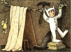 anatarambana literatura infantil: Sobre ositos de peluche, recuerdos infantiles y una película