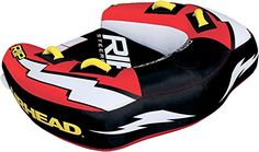 $144.30  ** Read more at the image link. (This is an affiliate link) #InflatableBoat