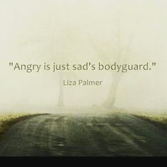 Great quote and very true. Liza Palmer. Quotes and key concepts from an RLT-influenced system for marriage and relationship repair. Relationship coaching instead of traditional couples therapy.
