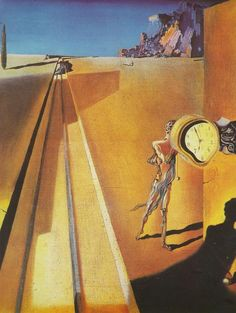 Salvador Dali 1925-1932 - Album on Imgur