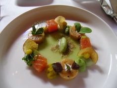salmon-cucumber