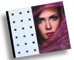 Album Digital Místic #miratge #miratgedigital #weddingalbum #weddingphotography #Albumanalógico #Albumtradicional #scrapingbook #fotografiaboda #albumboda
