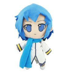 "12"" Vocaloid Kaito Stuffed Plush Doll Tamatama Special Offer Plush Doll,http://www.amazon.com/dp/B00CD3XEQ4/ref=cm_sw_r_pi_dp_DRJNsb0FFCHSFVTD"