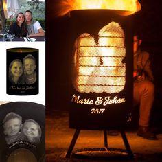 #portrait #brasero #xylo #impact #brasero #mariage #gardenparty #countryside #barbecue #decorationdejardin #gardendesign #marketingevent #wedding #weddinggift #customemade #craftmanship #feu #fireplace #xyloimpact #decoupelaser #decoupesurmesure #ferforgé #ambiance #unique #design #bonplan