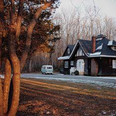Cozy Cottage Life: Photo