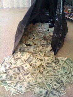 Money flows to me....YES‼ I Lenda VL AM tge May 2017 Lotto Jackpot Winner‼000 4 3 13 7 11:11 22Universe Thank You I AM Grateful‼