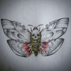 My design for a throat tattoo that i will get eventualy i hope