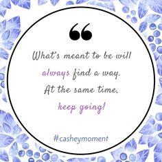 Doesn't matter what... . . . . . . #casheymoment #goodenergy #goodvibesonly #loveyourself #motivation #happiness #namastee #cheerful #smile #inspiration #makeyousmile #behappy #optimistic #lifeisbeautiful #peace #happylife #happinessquote #mondaymotivation #beyou #yogiquote #yogibrand #motivationmonday #monday