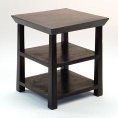 I Pinned This Tarfaya Side Table From The Villa Vagabond Event At Josain
