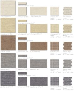 kitchen tiles backsplash emser tile amp ceramic and porcelain tiles 3310