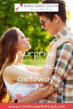 Feel Reconnected And In Love Again With Your Spouse And Get A Romantic Getaway In The Process! Avoid The Work Or Stress Of Planning Out Your Romantic Vacation And Let A Romance Coach Do It For You. #romanticgetaway #romanticgetawayplan #romanticweekendideas #getawaytogether #surprisegetaway #romanticgetawaytips #romanticvacation #romanticvacationideas Romantic Anniversary, Anniversary Dates, Romantic Weekend Getaways, Romantic Vacations, Bedroom Games, Stress, United States, Romance, How To Plan