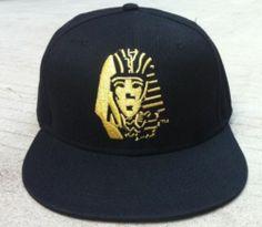 Hip Hop Last Kings Snapback Men s Hats Adjustable Baseball Fashion New Cap  HS007  0fcf2231dbf1