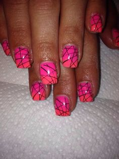 By Hilary Asay      angellovegelnails.com