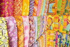depositphotos_43377359-African-fabrics-from-Ghana-West-Africa.jpg (449×299)