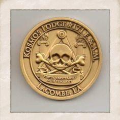 #mason #bluelodge #scottishrite #freemason #masonic