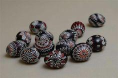 Egg Drop, Ukrainian Easter Eggs, Egg Decorating, Line Design, Ants, Different Styles, Ukraine, Culture, Patterns