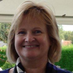 Karin Pragt