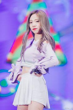 "wjsn_pic no Twitter: ""180914 오산 시민의 날 #우주소녀 #WJSN #설아 #seola #여름 #yeoreum #루다 #luda @WJSN_Cosmic… "" ."