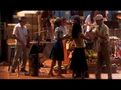 ▶ Ruben Blades DVD ENCUENTRO - Sin tu cariño - YouTube Ruben Blades, Latin Music, Puerto Rico, Panama, Spanish, Wrestling, Concert, Youtube, Beautiful