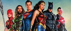 """iTunes Confirms Brevity Of Superman's Return Scene In Justice League Extras      Blink and you will miss it: The full runtime of """"The Return of Superman"""" featurette to be included on Justice League's Blu-ray has been confirmed. http://wegotthiscovered.com/movies/itunes-confirms-brevity-supermans-return-scene-justice-league-extras/?utm_campaign=crowdfire&utm_content=crowdfire&utm_medium=social&utm_source=pinterest"""