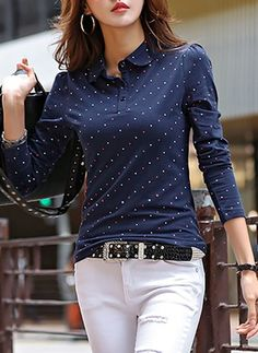 Casual Chic Summer, Casual Fall Outfits, Chic Outfits, Girls Western Wear, Fashion Wear, Fashion Outfits, Pencil Skirt Casual, Professional Outfits, Work Attire