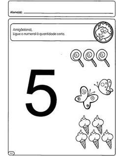 EDUCAÇÃO E SUAS ESPECIFICIDADES: Abril 2013