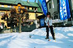 www.stanfordskiing.co.uk #Megeve #Ski #Alps #SkiWeekends #SkiBreaks #SkiHolidays
