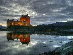 Amazing Photos Of Castles-17