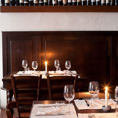 Check out this slideshow Brilliant food, great wines in this list A Perfect Day in Florence