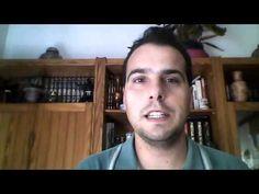Video 4 da sequência de videos de quem sou Eu! Neste video vou-te explicar como a empower network chegou até mim! http://blog.fabioasgouveia.com/blog/quem-sou-eu-video-4-apresenta%C3%A7%C3%A3o-da-empower-network