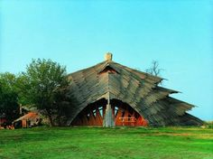 Gazebo, Outdoor Structures, Cabin, Architecture, House Styles, Art Camp, Hungary, Folk Art, Buildings